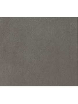 Casalgrande Padana Free Gray 30x60
