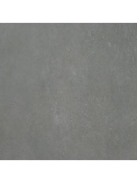 Casalgrande Padana Cemento Rasato 60x60