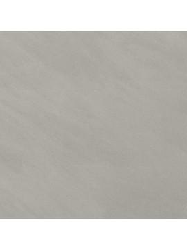 Casalgrande Padana Aitos Grigio 120x120