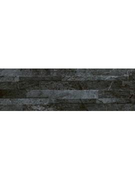 Earhstone Black