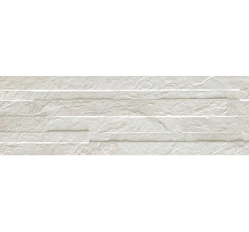 Earthstone White