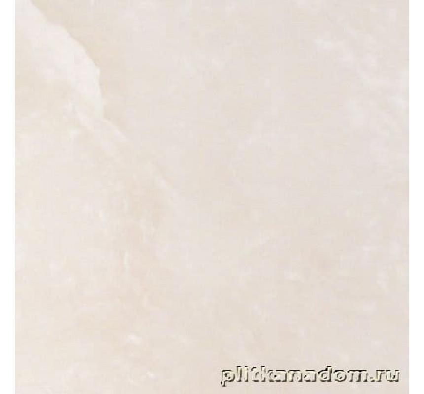 Fap Ceramiche Avorio 60x60