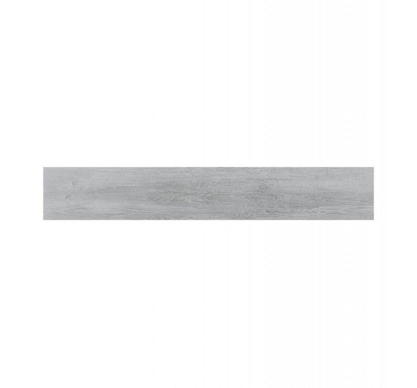 K. Wood Perla 20x120 Pamesa