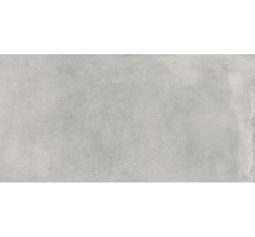 Maison Silver 60x120 TAU