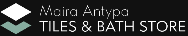 Maira Antypa Tiles & Bath Store